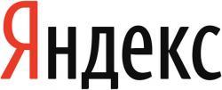 Google, конкуренция, Россия, Яндекс