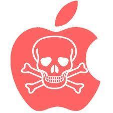 Apple,  Flashback,  Java,  вирус