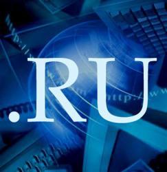 Pruffi, анализ, профессии, рунет