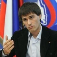 Совет Федерации,  черные списки сайтов,  законодательство,  Руслан Гаттаров