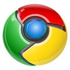 Google Chrome,  менеджер паролей,  безопасность