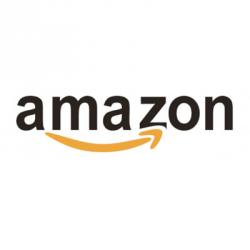 Amazon, покупка, лицензия,  Джеймс Бонд