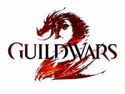Хакеры атаковали игру Guild Wars 2