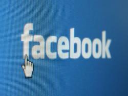 Facebook,  взлом,  Великобритания