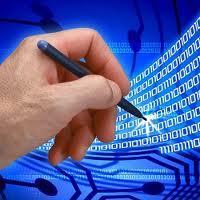 РФ,  Минкомсвязи,  цифровая подпись,  закон,  действие