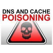 DNS,  сервер,  уязвимость