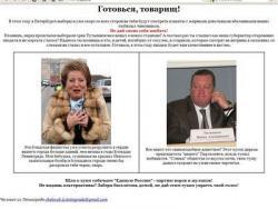 fc-zenit.ru
