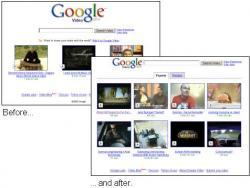 GoogleVideo