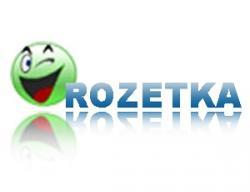 Rozetka.ua, Украина, налоговая
