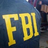 ФБР,  порнография,  суд,  обвинения