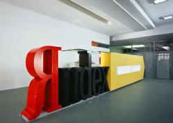 Яндекс,  исследование,  поисковые запросы