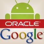 Google,  Oracle,  патент,  суд