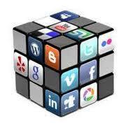 Avira,  социальная сеть,  безопасность