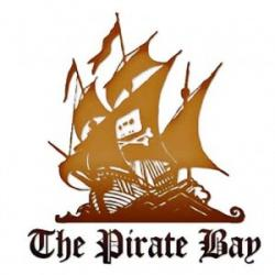 суд,  The Pirate Bay,  Пиратская партия