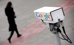 Google,  приложение, Propeller, социальные новости