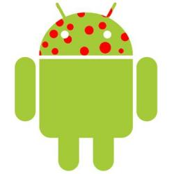 Android,  McAfee,  троян,  приложение