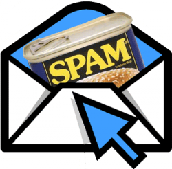47071876_Spam