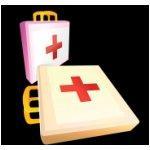 личные данные,  интернет,  сайт, Стэндфордская больница, утечка