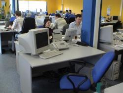 отчет,  работа,  социальная сеть,  чат