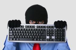 киберпреступность