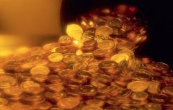 монетизация