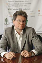 Андрей Свириденко