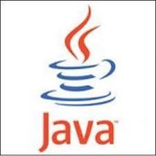 Oracle,  Java,  патч,  уязвимость