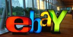 Россия, платежная система, PayPal, аукцион, eBay, торги