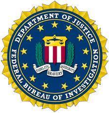 SCADA,  ФБР,  взлом