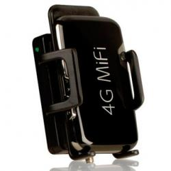 Wilson Electronics, анонс, 4G, CES 2012