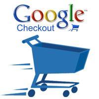 Google,  Checkout,  уязвимость