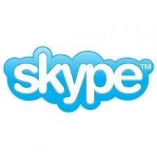 уязвимость,  Skype,  хакер