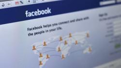 дети, родители, США, Facebook
