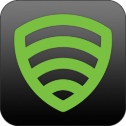 вирус,  Android,  магазин приложений