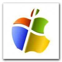 Apple,  Windows,  Sophos