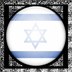 Израиль,  хакер,  эксплоит