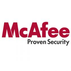 McAfee,  отчет,  вирус,  Android