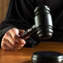 суд,  наркотики,  интернет