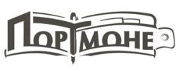 Portmone.com, сервис, бронирование, оплата,  авиабилет