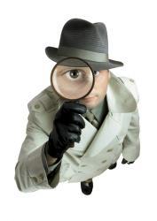 США, ФБР,  социальные сети, мониторинг