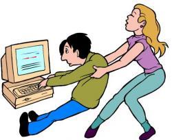 исследования, Superjob, Россия, социальные сети, популярность