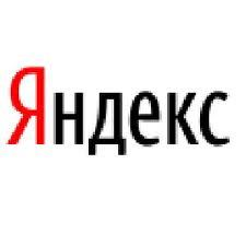Яндекс,  суд,  программа