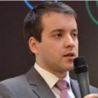 Никифоров,  блоггер,  форум,  цензура,  Интернет