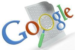 goggle.com, Google, закрытие,  NAF