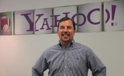 Резюме, комментарий, Скотт Томпсон, Yahoo!