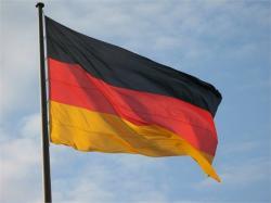 Германия, антиисламисты, контроль, интернет-ресурсы