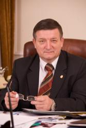 Каменков