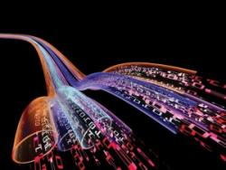 сеть передачи данных