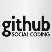 код,  лицензия,  авторские права,  GitHub