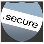 политика безопасности,  доменная зона,  сервис